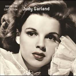 The Definitive Collection 2006 Judy Garland