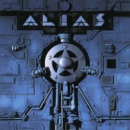 Alias 2005 Alias