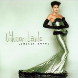 Classic Songs 2008 Viktor Lazlo