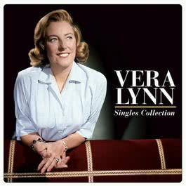 The Singles Collection 2007 Vera Lynn