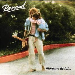 Morgane De Toi 1994 Renaud