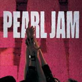 Ten 1992 Pearl Jam