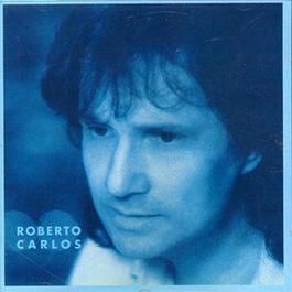 Roberto Carlos 1994 2013 Roberto Carlos