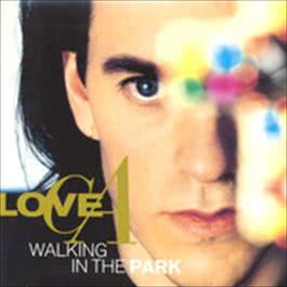 Walking In The Park 1993 Love C.A.