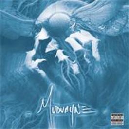 Mudvayne 2009 Mudvayne