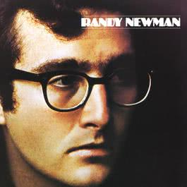 Davy The Fat Boy 1995 Randy Newman