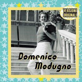 Stasera Pago Io 2004 Domenico Modugno