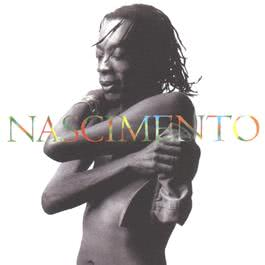 Rouxinol (The Nightingale) 1997 Milton Nascimento