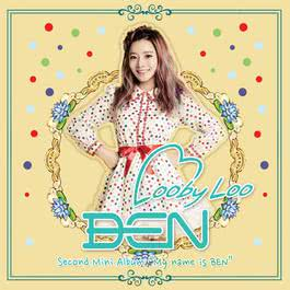 Download lagu Ben-Fly Me to the Moon (Instrumental) mp3