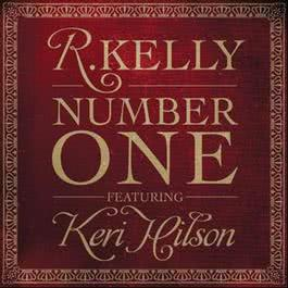 Number One feat. T-Pain & Keyshia Cole (Remix) 2015 Keyshia Cole; R. Kelly; T-Pain