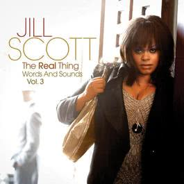 "Music From And Inspired By The Motion Picture Tyler Perry's ""Meet The Browns"" 2007 Jill Scott"