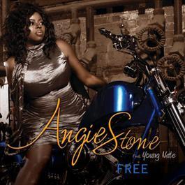 Free 2010 Angie Stone