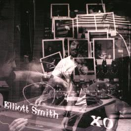 XO 1998 Elliott Smith