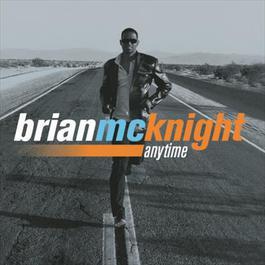 Anytime 1997 Brian McKnight