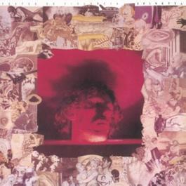 Vinyl Replica: Téster De Violencia 2006 Luis Alberto Spinetta