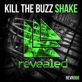 ฟังเพลงอัลบั้ม Shake