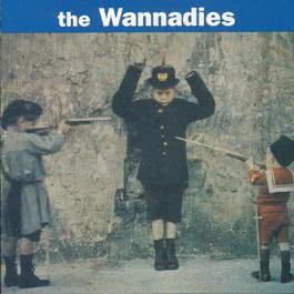 The Wannadies 1990 The Wannadies
