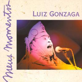 Meus Momentos: Luiz Gonzaga 2003 Luiz Gonzaga