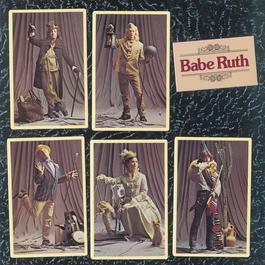 Babe Ruth 2009 Babe Ruth