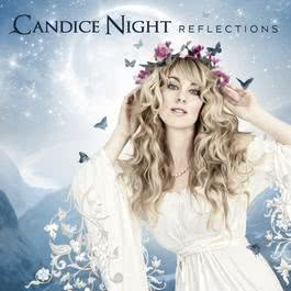 Reflections 2000 Candice Night