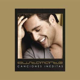 Canciones Inéditas 2008 Bustamante