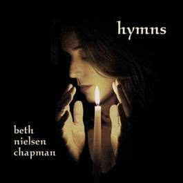 Hymns 2008 Beth Nielsen Chapman