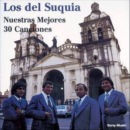 Nuestras Mejores 30 Canciones 2000 Los Del Suquia