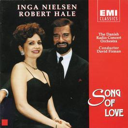 Song Of Love 2003 Robert Hale