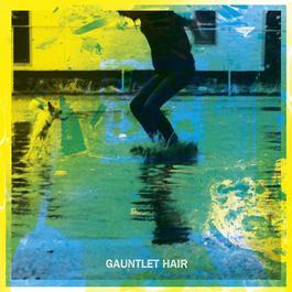Gauntlet Hair 2011 Gauntlet Hair