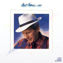 Chet Atkins, C.G.P. 1988 Chet Atkins