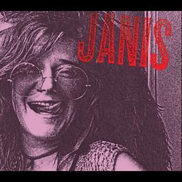 Janis 1998 Janis Joplin
