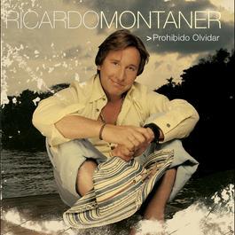 Que Ganas 2004 Ricardo Montaner