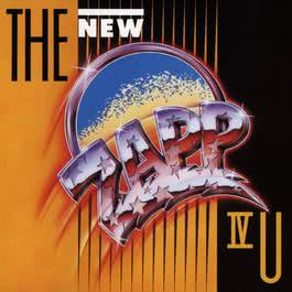 The New Zapp IV U 2009 Zapp