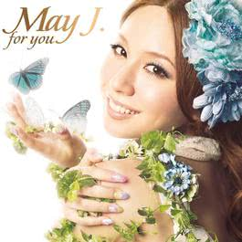 For You 2015 May J.