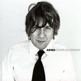 arno, charles ernest 2002 Arno