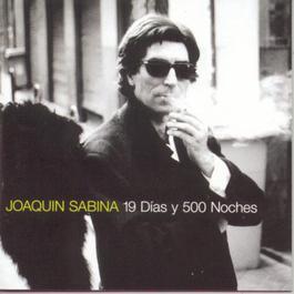 19 Dias Y 500 Noches 2011 Joaquin Sabina