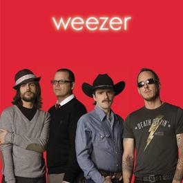Weezer 2004 Weezer