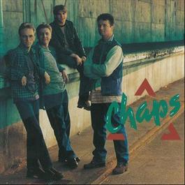 Chaps 1995 Chaps