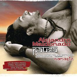Yoga: Pausa 2007 Alejandro Maldonado