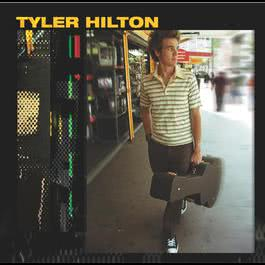 Slide (Revised) (Album Version) 2004 Tyler Hilton