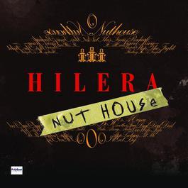 Nut House 2009 Hilera