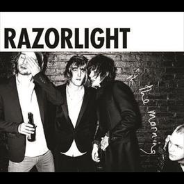 In The Morning 2006 Razorlight