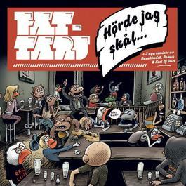 Hrde Jag Skl 2006 Fattaru