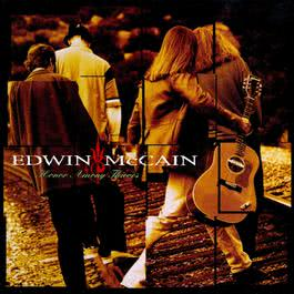 Sorry To A Friend 1995 Edwin McCain