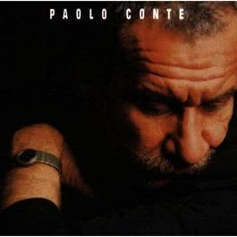 The Collection 1998 Paolo Conte
