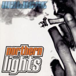 Northern Lights 1996 Waldeck
