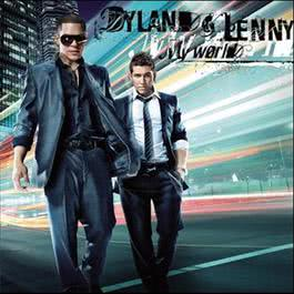 My World 2010 Dyland & Lenny
