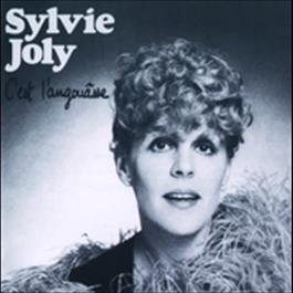 C'Est L'Angouasse 2000 Sylvie Joly