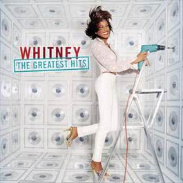 Whitney The Greatest Hits 2014 Whitney Houston
