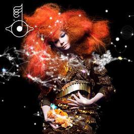Biophilia 2011 Björk